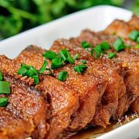 百吃不厌之红烧带鱼 最经典的家常菜的做法图解14