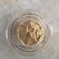 木糠杯--轻松做出澳门甜品的做法图解6