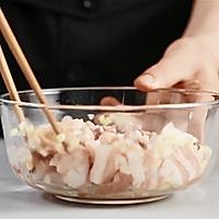 火锅店的酥肉吃不够?在家也能做的美味零食的做法图解9