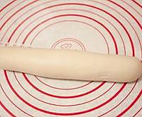 【鲜肉汤包】-- 一口汤汁饱满的做法图解8