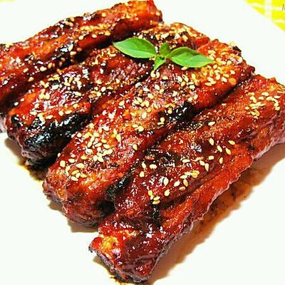 8道美味的韩国料理,让你在家吃到异国风味!