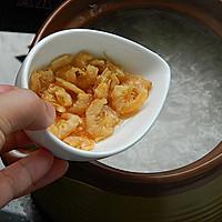 如何煮出风靡全国的粥---【潮汕砂锅粥】的做法图解6