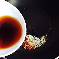 #春天肉菜这样吃#蚝油生菜的做法图解11