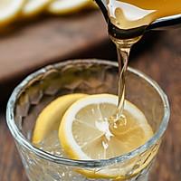 日食记   三汁焖锅×蜂蜜柠檬酒的做法图解8