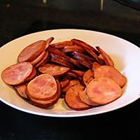 【土豆臊子面】家庭版手工拉面。的做法图解11