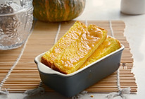 #晒出你的团圆大餐#放学后的小零食,快手酥脆沙拉吐司条的做法