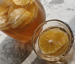 自制冰红茶的做法