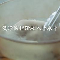 [快厨房]香辣烤猪蹄的做法图解3