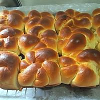 面包机烤箱合作版老面包