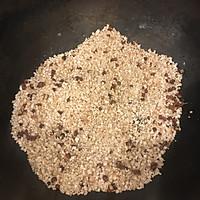 入味流汁的烤火鸡技巧大全的做法图解1