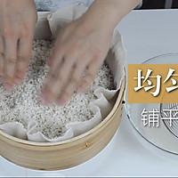 自制甜米酒的做法图解6