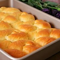 最淳朴的味道&古法老面包的做法图解6