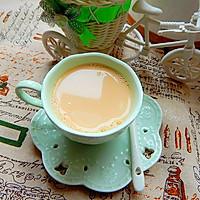 焦糖奶茶的做法图解14