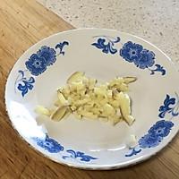 家常烩豆腐的做法图解3