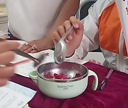 DIY水果果冻的做法