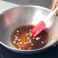 水果红糖冰粉的做法图解6