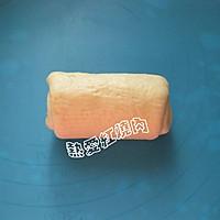 肉松小面包的做法图解11