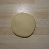 【苏式五仁月饼】简易版五仁馅的做法图解14