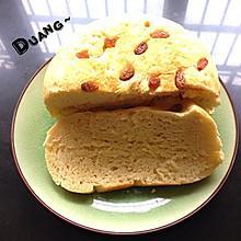 电饭煲面包