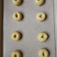 #晒出你的团圆大餐#传统桃酥的做法图解12