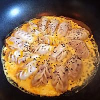 我的抱蛋煎饺的做法图解4