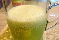 芦荟酸奶的做法