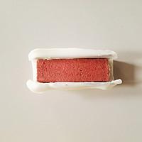 你绝对不能错过的一款清凉蛋糕——白玉卷的做法图解16
