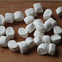 ~巧克力软心派~一口一个的小甜点的做法图解15