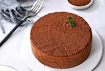 双层芝士蛋糕的做法