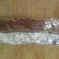 黄油蒜蓉抹酱的做法图解7