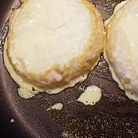 简易早餐之法式吐司的做法图解7