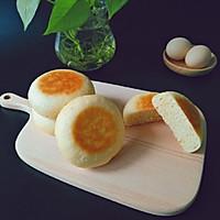 #年味十足的中式面点#喜饼的做法图解16