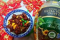 #新春美味菜肴#红烧羊肉煲的做法