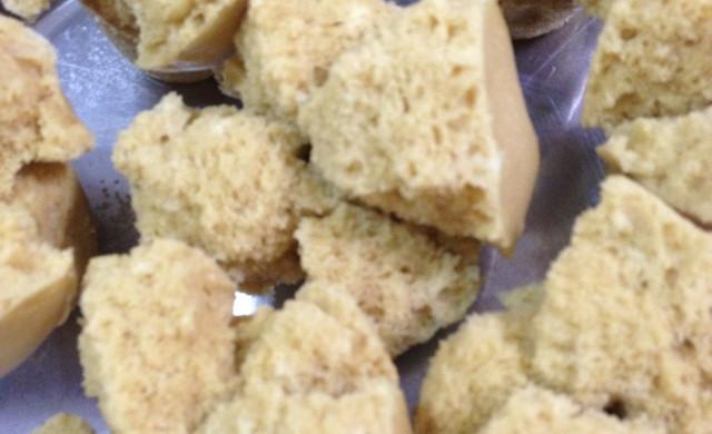 汕尾特色糕点「发粿」