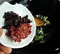 水煮肉片的做法图解8