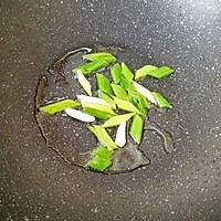 红萝卜黄瓜炒鸡蛋#花10分钟,做一道菜!#的做法图解5