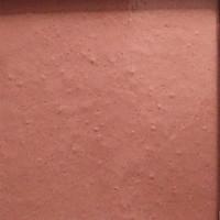 美味的红丝绒蛋糕的做法图解13