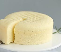 酸奶米蛋糕的做法