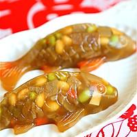 老北京人过年必做必吃的老北京豆酱#盛年锦食·忆年味#的做法图解12