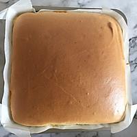 原味古早蛋糕的做法图解9