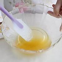广式月饼 | 不加枧水却依然口感爆棚的秘密大起底的做法图解4