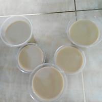 奶茶的做法图解4