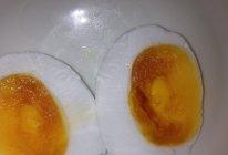 个个流油咸鸭蛋的做法
