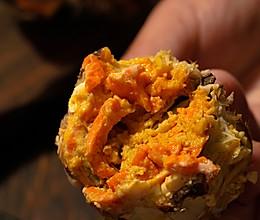 日食记 | 清蒸大闸蟹的做法