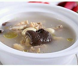 产后系列之生化汤的做法