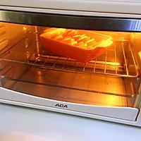 #秋天怎么吃#肉末番茄烤土豆的做法图解5