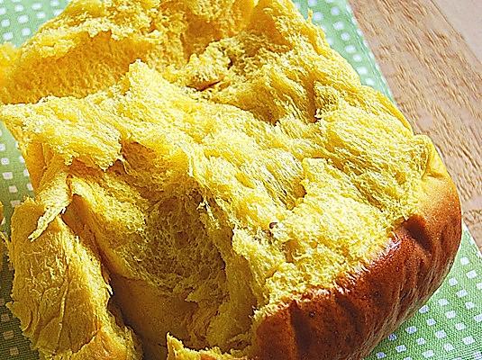 味噌马铃薯汤的做法