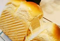 波兰种一次发酵土司的做法