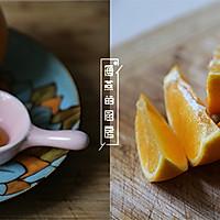 夏天健康饮品自己做,简单又好喝之【精纯橙汁】的做法图解1