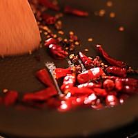 水煮肉片—迷迭香的做法图解4